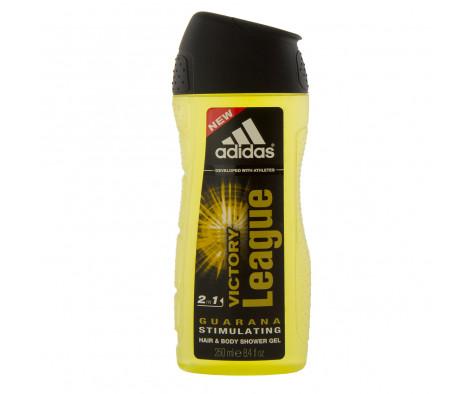 Adidas Victory League Duschgel 250 ml (man)