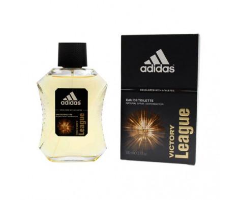 Adidas Victory League Eau De Toilette 50 ml (man)