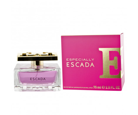 Escada Especially Eau De Parfum 75 ml (woman)