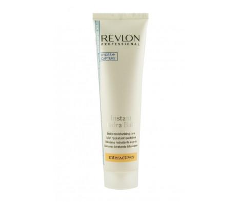 Revlon Professional Interactives Instant Hydra Balm 150 ml