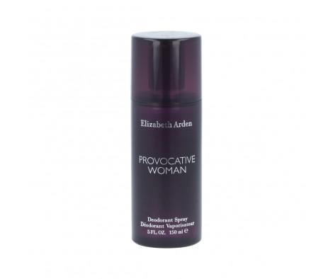 Elizabeth Arden Provocative Woman Deodorant im Spray 150 ml (woman)