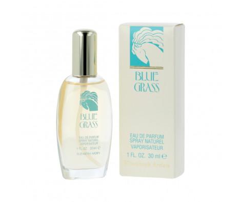 Elizabeth Arden Blue Grass Eau De Parfum 30 ml (woman)