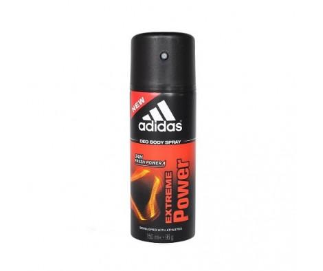 Adidas Extreme Power Deodorant im Spray 150 ml (man)