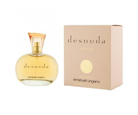 Ungaro Emanuel Desnuda Eau De Parfum 100 ml (woman)
