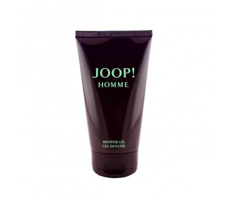 JOOP Homme Duschgel 150 ml (man)