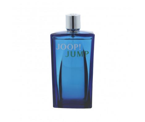 JOOP Jump Eau De Toilette 200 ml (man)