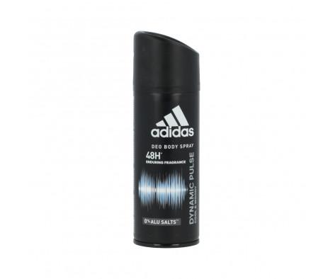 Adidas Dynamic Pulse Deodorant im Spray 150 ml (man)