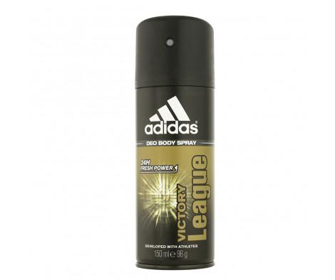 Adidas Victory League Deodorant im Spray 150 ml (man)