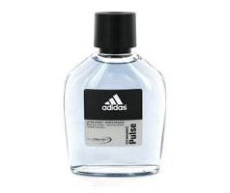 Adidas Dynamic Pulse After Shave Lotion 50 ml (man)
