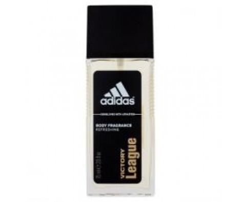 Adidas Victory League Deodorant im Glas 75 ml (man)