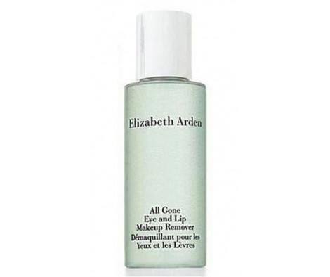 Elizabeth Arden All Gone Makeup Remover 100 ml