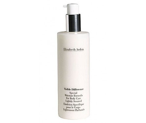 Elizabeth Arden Visible Difference Moisture Body Care 300 ml