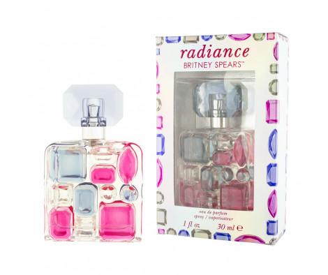 Britney Spears Radiance Eau De Parfum 30 ml (woman)