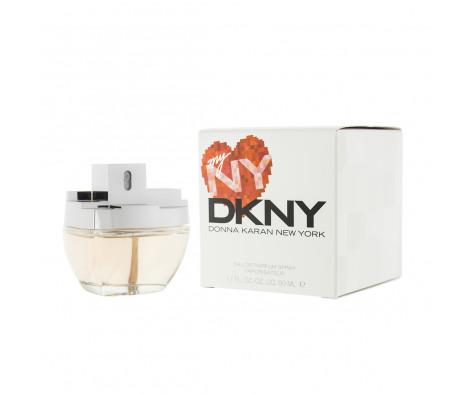 DKNY Donna Karan My NY Eau De Parfum 50 ml (woman)