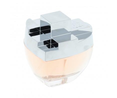 DKNY Donna Karan My NY Eau De Parfum 30 ml (woman)