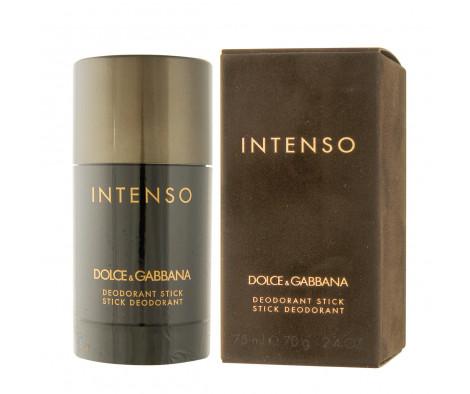 Dolce & Gabbana Pour Homme Intenso Deostick 75 ml (man)