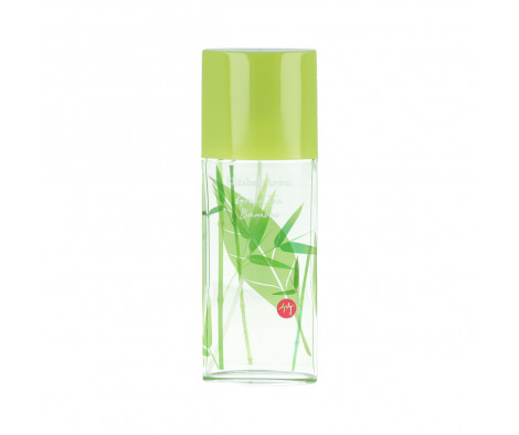Elizabeth Arden Green Tea Bamboo Eau De Toilette 100 ml (woman)