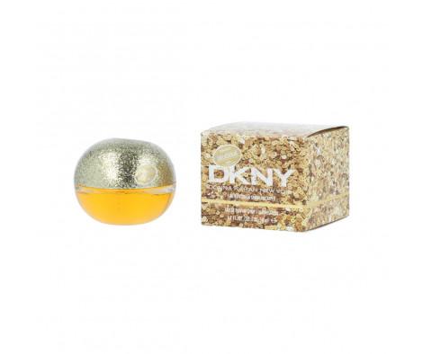 DKNY Donna Karan DKNY Golden Delicious Sparkling Apple Eau De Parfum 50 ml (woman)