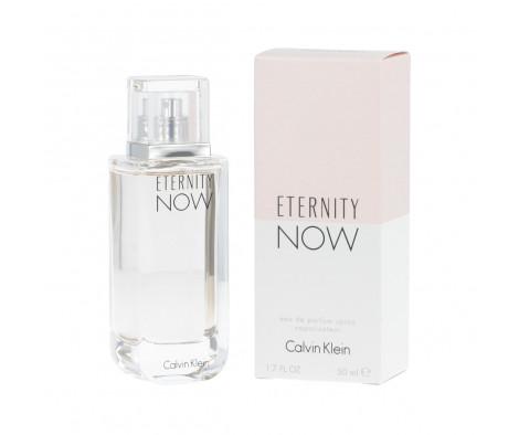 Calvin Klein Eternity Now for Women Eau De Parfum 50 ml (woman)