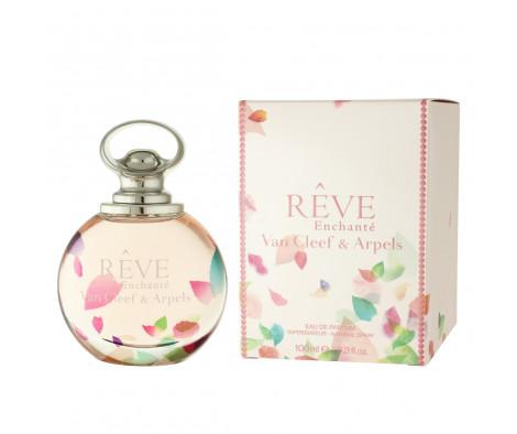 Van Cleef & Arpels Rêve Enchanté Eau De Parfum 100 ml (woman)