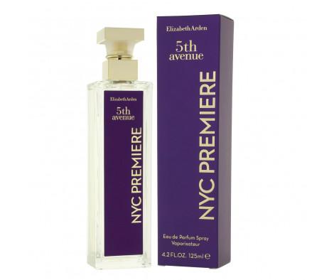 Elizabeth Arden 5th Avenue NYC Premiere Eau De Parfum 125 ml (woman)