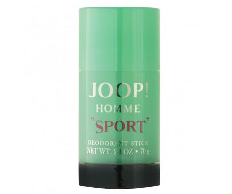 JOOP Homme Sport Deostick 75 ml (man)