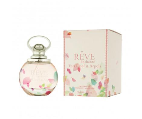 Van Cleef & Arpels Rêve Enchanté Eau De Parfum 50 ml (woman)