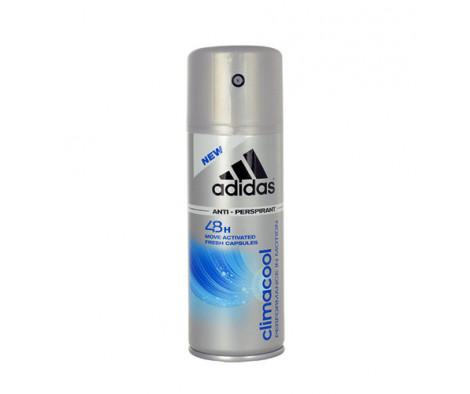 Adidas Climacool Men 48h Anti-Perspirant 150 ml