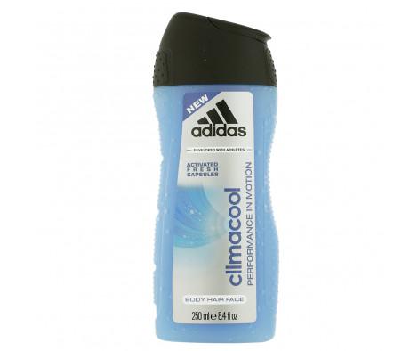 Adidas Climacool Men Duschgel 250 ml