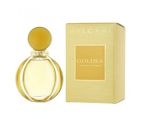 Bvlgari Goldea Eau De Parfum 90 ml (woman)