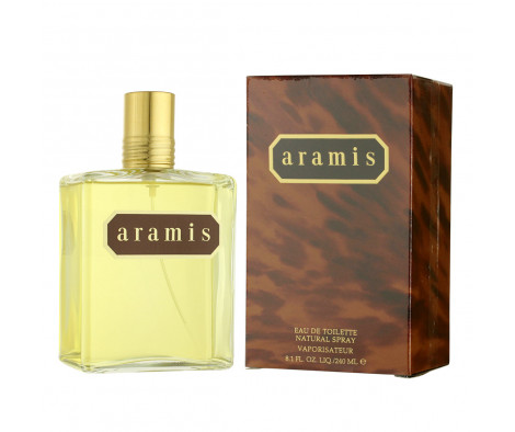 Aramis Aramis for Men Eau De Toilette 240 ml (man)