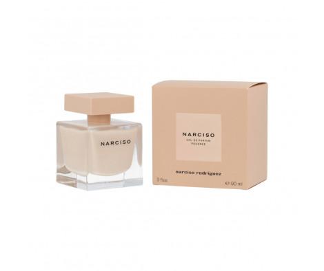 Narciso Rodriguez Narciso Poudreé Eau De Parfum 90 ml (woman)
