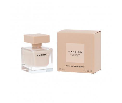 Narciso Rodriguez Narciso Poudreé Eau De Parfum 50 ml (woman)