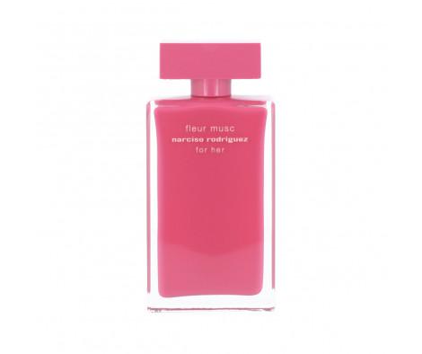 Narciso Rodriguez Fleur Musc for Her Eau De Parfum 100 ml (woman)
