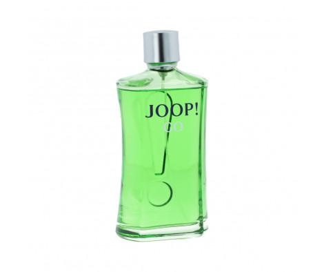 JOOP GO Eau De Toilette 200 ml (man)