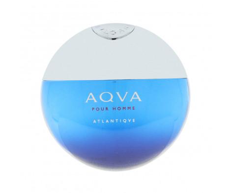 Bvlgari Aqva Pour Homme Atlantiqve Eau De Toilette 100 ml (man)
