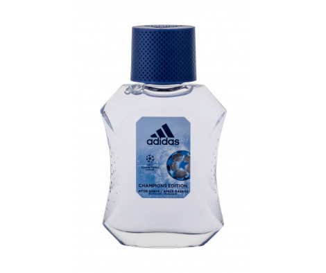 Adidas UEFA Champions League After Shave Lotion 50 ml (man)