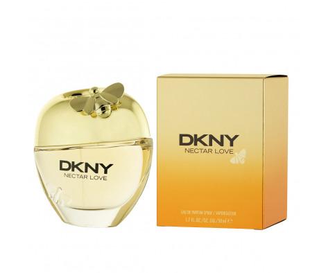 DKNY Donna Karan Nectar Love Eau De Parfum 50 ml (woman)