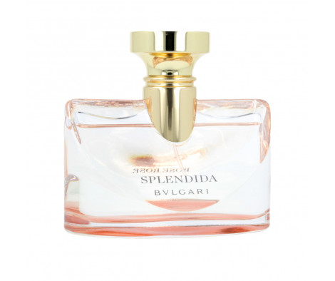 Bvlgari Splendida Rose Rose Eau De Parfum 100 ml (woman)