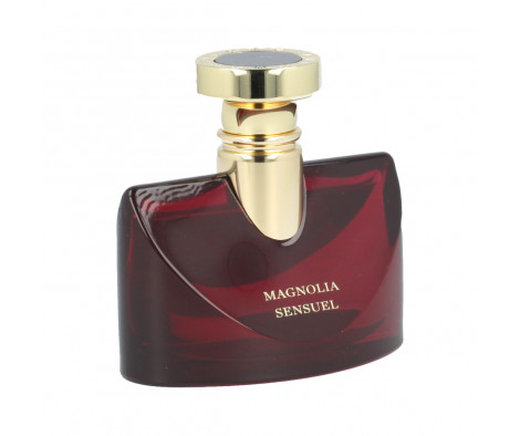 Bvlgari Splendida Magnolia Sensuel Eau De Parfum 50 ml (woman)