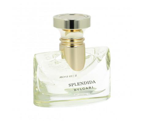 Bvlgari Splendida Iris d'Or Eau De Parfum 30 ml (woman)
