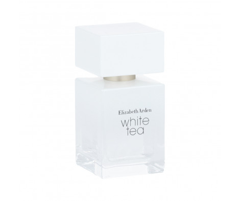 Elizabeth Arden White Tea Eau De Toilette 30 ml (woman)