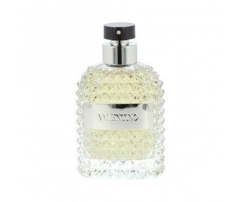 Valentino Valentino Uomo Acqua Eau De Toilette 125 ml (man)