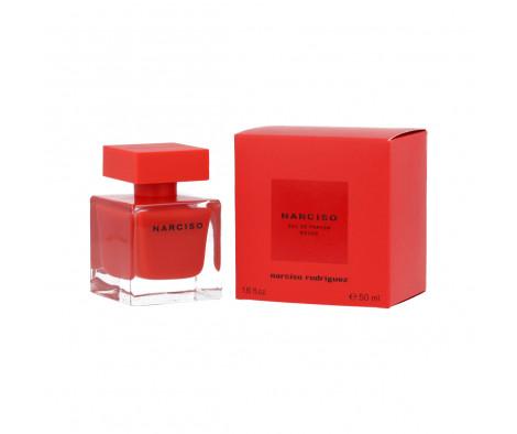 Narciso Rodriguez Narciso Rouge Eau De Parfum 50 ml (woman)