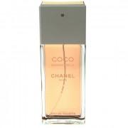 Chanel Coco Mademoiselle Eau De Toilette Refill 50 ml (woman)