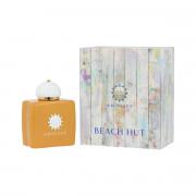 Amouage Beach Hut Woman Eau De Parfum 100 ml (woman)