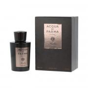Acqua Di Parma Colonia Ambra Concentrée Eau de Cologne 180 ml (man)