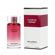 Karl Lagerfeld Fleur De Mûrier Eau De Parfum 100 ml (woman)