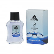 Adidas UEFA Champions League Arena Edition Eau De Toilette 50 ml (man)