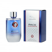 Jaguar Pace Accelerate Eau De Toilette 100 ml (man)